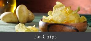 La Chips